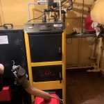 Instalacje OZE w Białej Podlaskiej - piece na biomasę (zdjęcie nr 2)