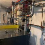 Instalacje OZE w Białej Podlaskiej - piece na biomasę (zdjęcie nr 5)